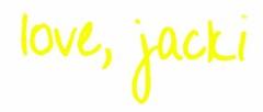Love_jacki