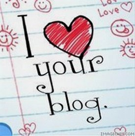 LargeIloveyourblog