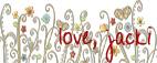 Love, jacki flowers