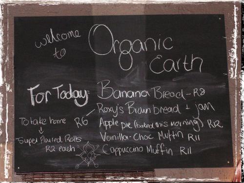 Organic 4