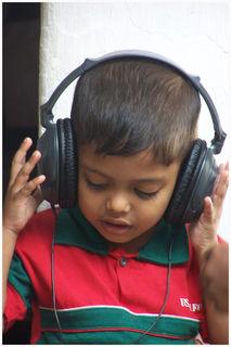 Carla2 srilanka 145