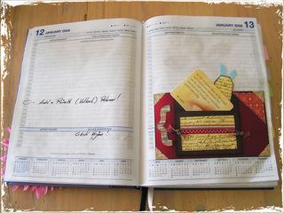 Diary3b