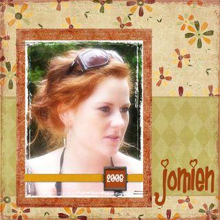 Jomien