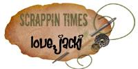 Love, jacki needle