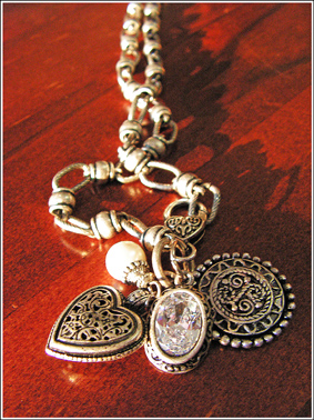 Charms 2 edited web