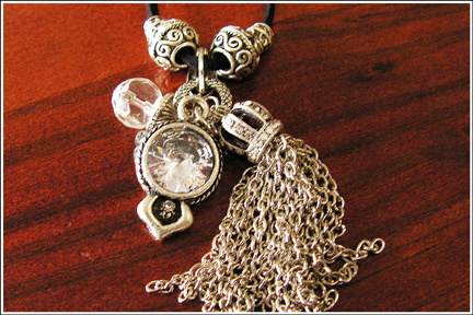 Charms 3 edited web