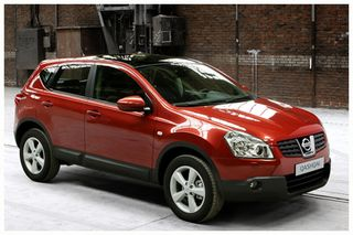 Nissan_qashqai-2007_r23