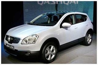 Nissan-Qashqai_36905s