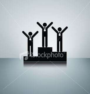 image from www.istockphoto.com