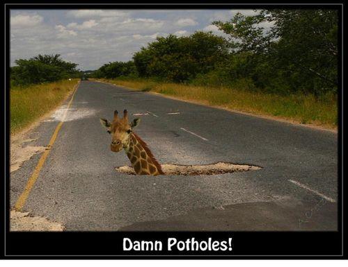 Mpumalanga Potholes_1