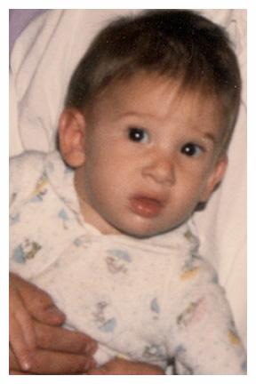 Francois baby 5a web