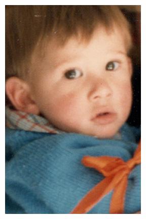 Francois baby 3a web