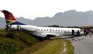 Plane_345587b