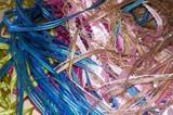 Ribbon1_2