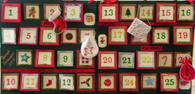 Adventkalender_002
