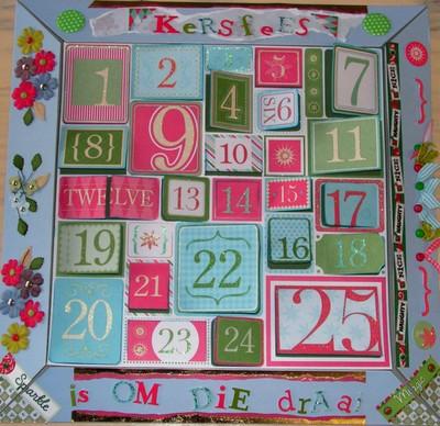 Adventkalender_009