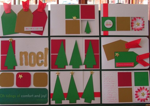 Christmas_cards1