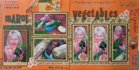 Vegetables_2