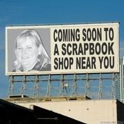 Billboard_jacki