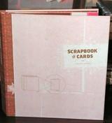 Scrapbook_to_cards_2