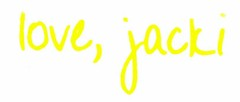 Love_jacki_2