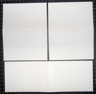 12x12_sheet_2